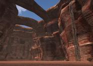 DesertCanyonsArea3