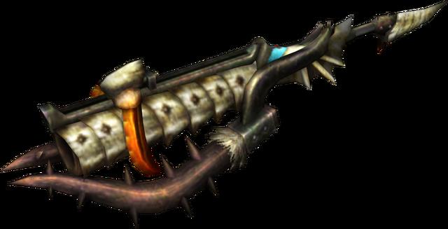 File:FrontierGen-Hunting Horn 068 Render 001.png