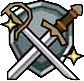 File:MH4U-Award Icon 157.png