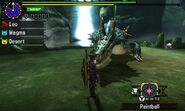 MHGen-Lagiacrus Screenshot 027