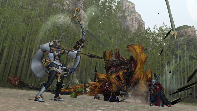 File:FrontierGen-Inagami Screenshot 018.jpg
