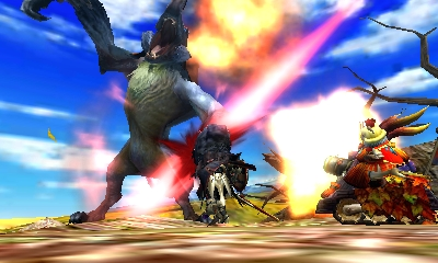 File:MH4U-Ash Kecha Wacha Screenshot 007.jpg