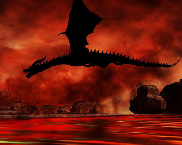 File:MHFO-Crimson Fatalis Screenshot 001.jpg