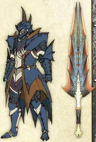 File:Monster Hunter Armor by Max Nohiro.jpg