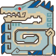 File:MH3U-Ivory Lagiacrus Icon.png