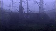 MHF1-Swamp Screenshot 017