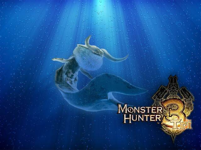 File:Ceadeus underwater with logo.jpg