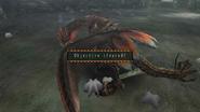 MHFU-Hypnocatrice Screenshot 024