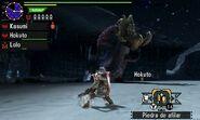 MHGen-Gammoth Screenshot 030