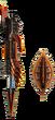 FrontierGen-Gunlance 034 Render 001