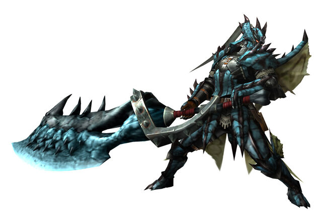 File:MH3U-Great Sword Equipment Render 001.jpg