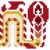 MH4U-Shah Dalamadur-Tail Icon