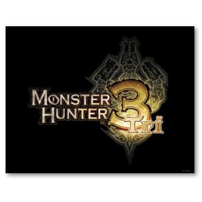 File:Monster hunter tri logo poster-p228436887361841372t5wm 400.jpg