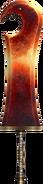 MHFOF.2-イフリートソード(大剣)