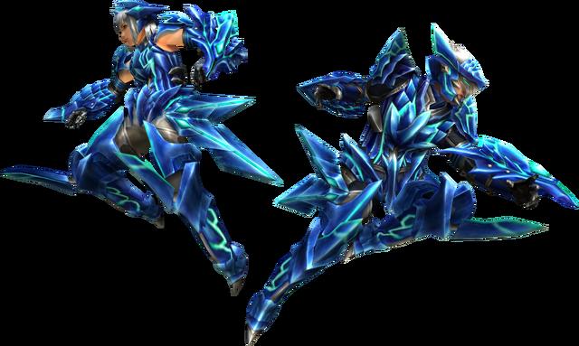 File:FrontierGen-Diore Armor (Gunner) Render 2.png