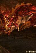 MHXR-Flame Rathalos Screenshot 004