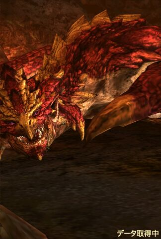 File:MHXR-Flame Rathalos Screenshot 004.jpg