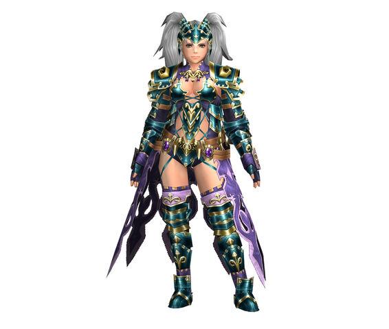 File:FrontierGen-G9 Premium Armor (Female) (Both) (Front) Render 003.jpg