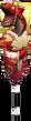 FrontierGen-Great Sword 041 Render 001