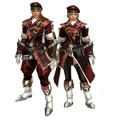 File:MHFO NetCafe 006 Armor.png