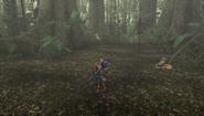 MHFU-Old Jungle Screenshot 018