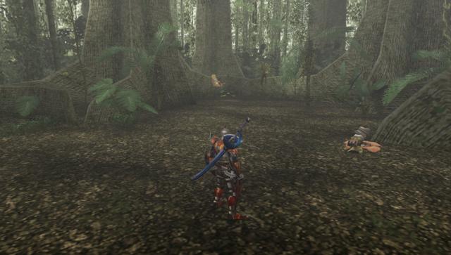 File:MHFU-Old Jungle Screenshot 018.png