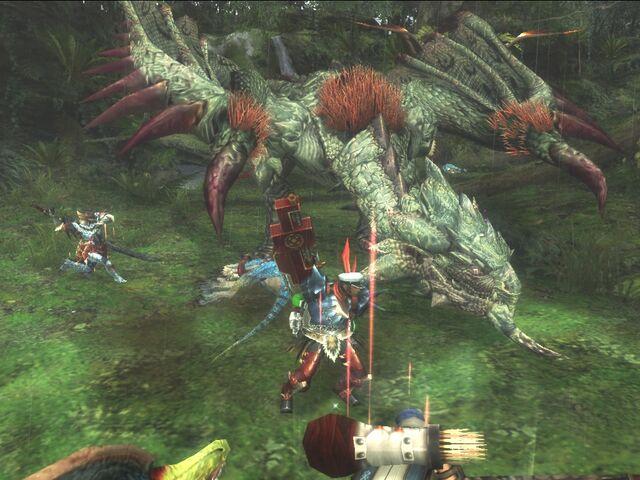 File:FrontierGen-Rathian Screenshot 010.jpg