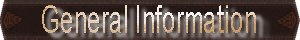 File:General Info Catagory Button.png