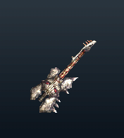 File:MH4U-Relic Hunting Horn 001 Render 001.png