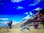 MH4 New Area 2
