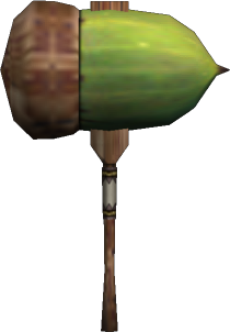 File:Weapon014.png