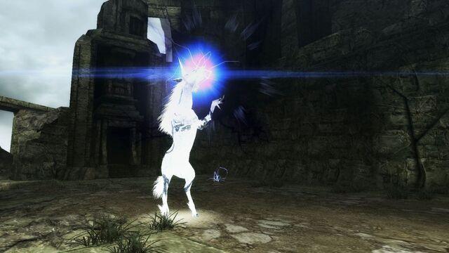 File:FrontierGen-Kirin Screenshot 006.jpg