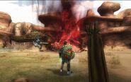FrontierGen-Savage Deviljho Screenshot 009
