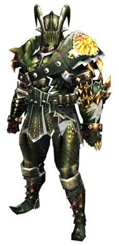 File:FrontierGen-Vangis Armor (Gunner) (Male) Render 001.jpg