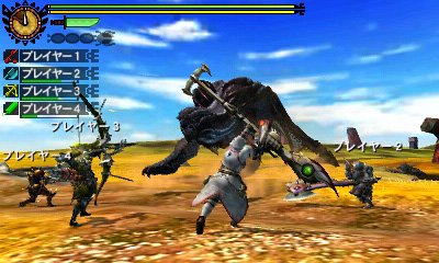File:MH4-Gore Magala Screenshot 026.jpg
