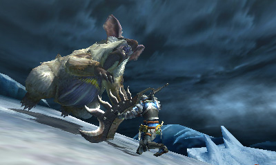 File:MH4-Lagombi Screenshot 002.jpg