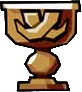 File:MH4U-Award Icon 152.png
