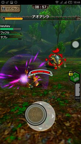 File:MHXR-Arzuros Screenshot 004.jpg