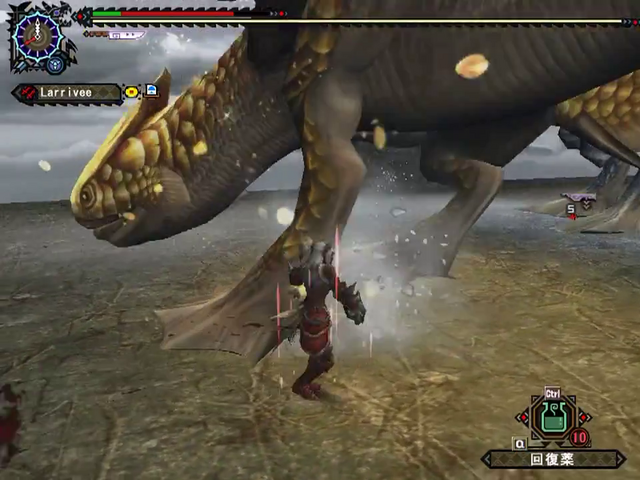 File:FrontierGen-Goruganosu Screenshot 001.png