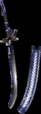 File:FrontierGen-Long Sword 034 Render 001.png