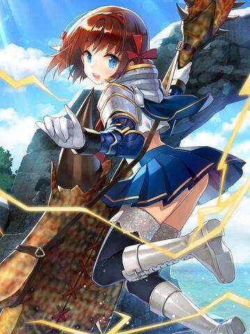 File:MH-M-Playable Character 029.jpg