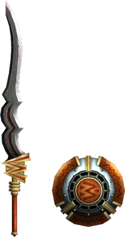 File:FrontierGen-Sword and Shield 020 Render 001.png