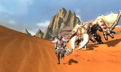 File:MH4U-Diablos Screenshot 004.jpg