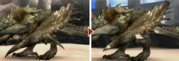 Rathian-Wingbreak.png