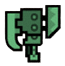 File:Switch Axe Icon Green.png