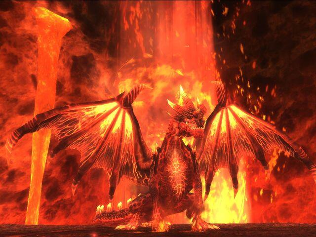 File:FrontierGen-Crimson Fatalis Screenshot 017.jpg