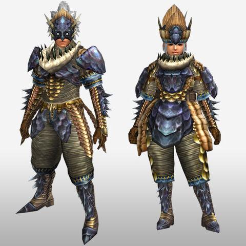 File:FrontierGen-Lava Armor (Blademaster) (Front) Render.jpg