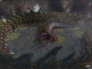FrontierGen-Laviente Screenshot 024