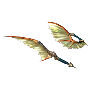 File:MH4-Dual Blades Render 040.png