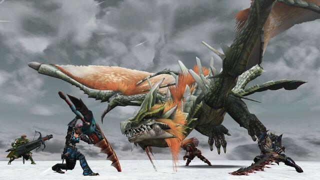 File:FrontierGen-Doragyurosu Screenshot 003.jpg